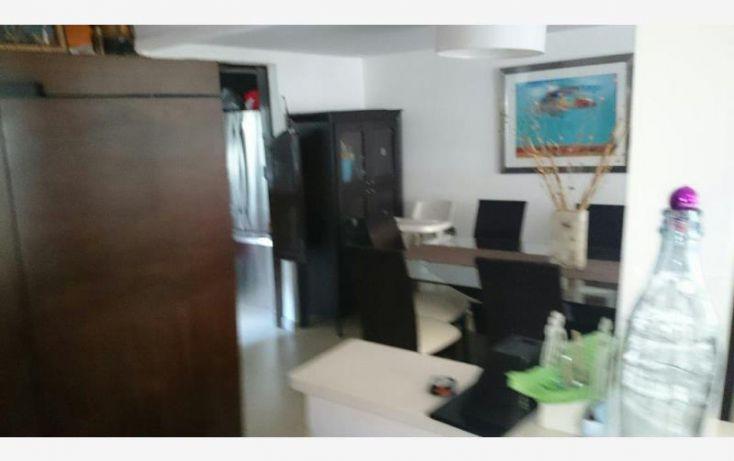 Foto de casa en venta en, los álamos, naucalpan de juárez, estado de méxico, 1580850 no 09