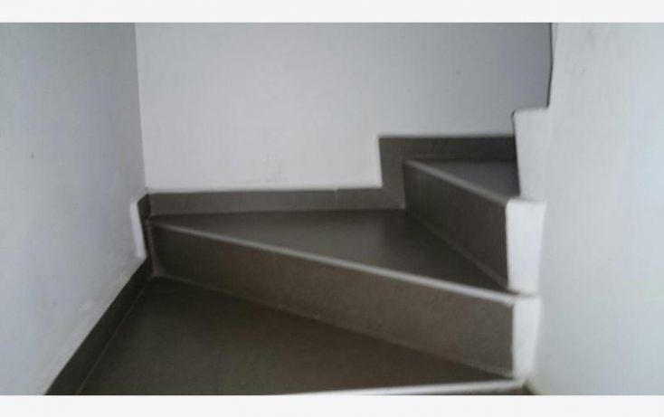 Foto de casa en venta en, los álamos, naucalpan de juárez, estado de méxico, 1580850 no 10