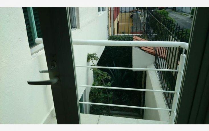 Foto de casa en venta en, los álamos, naucalpan de juárez, estado de méxico, 1580850 no 11