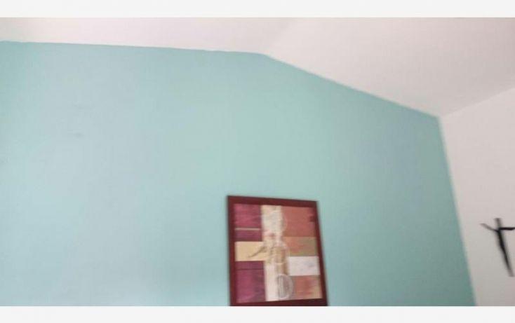 Foto de casa en venta en, los álamos, naucalpan de juárez, estado de méxico, 1580850 no 12