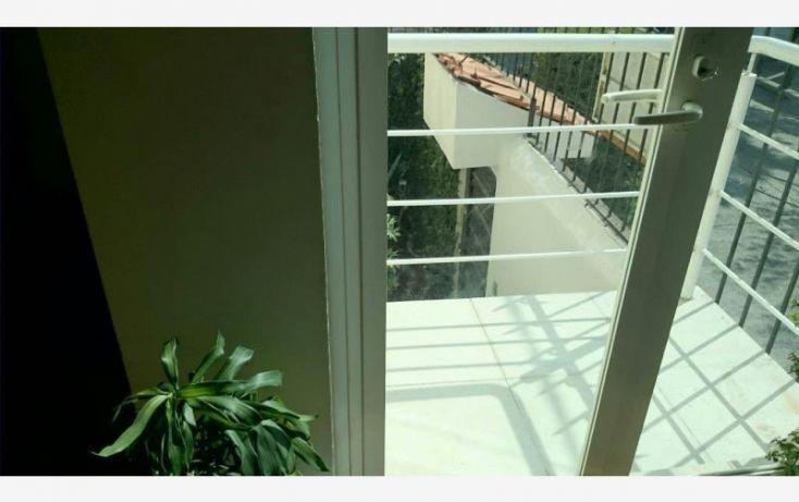 Foto de casa en venta en, los álamos, naucalpan de juárez, estado de méxico, 1580850 no 15