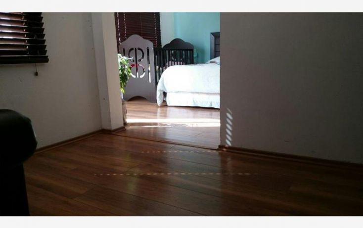 Foto de casa en venta en, los álamos, naucalpan de juárez, estado de méxico, 1580850 no 16