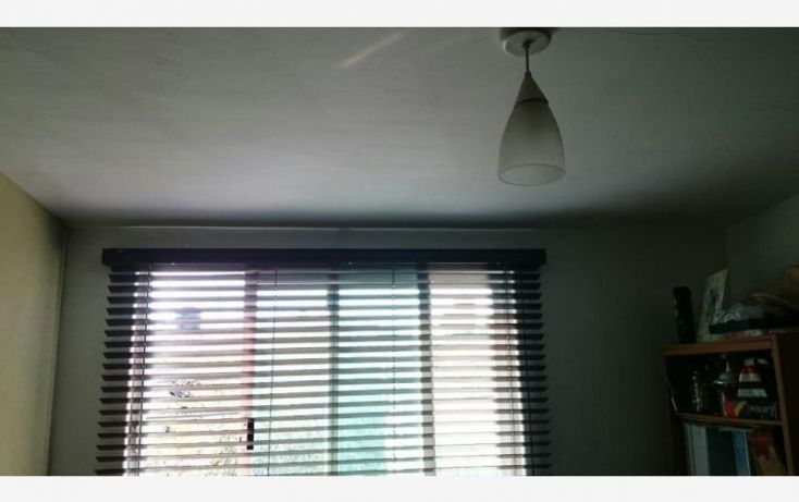 Foto de casa en venta en, los álamos, naucalpan de juárez, estado de méxico, 1580850 no 17