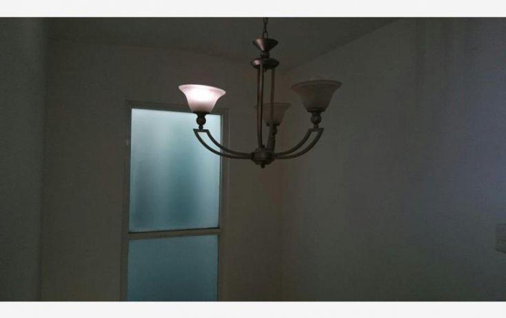 Foto de casa en venta en, los álamos, naucalpan de juárez, estado de méxico, 1580850 no 19