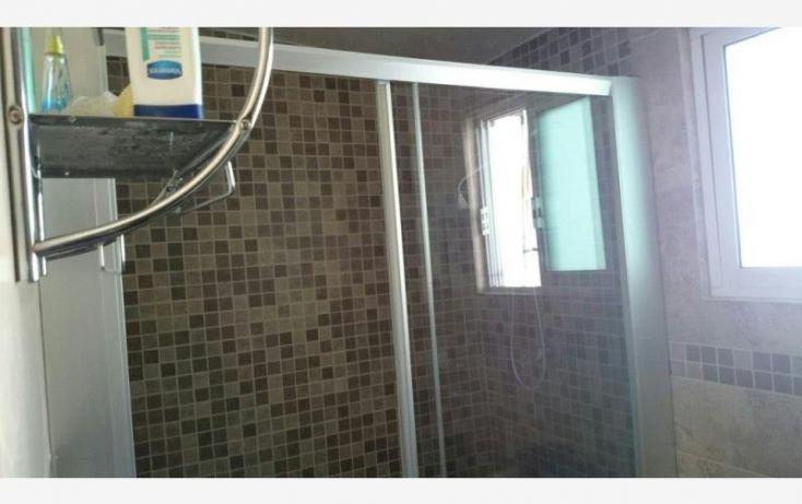 Foto de casa en venta en, los álamos, naucalpan de juárez, estado de méxico, 1580850 no 22