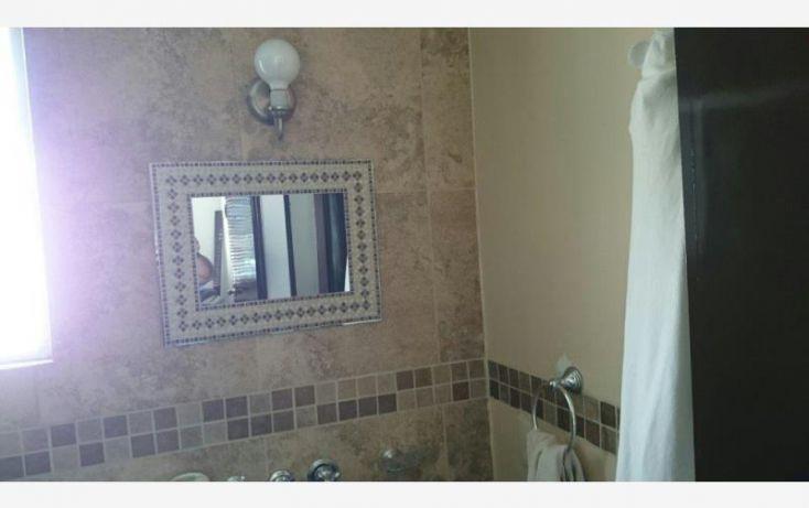 Foto de casa en venta en, los álamos, naucalpan de juárez, estado de méxico, 1580850 no 23