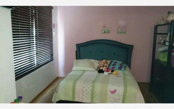 Foto de casa en venta en, los álamos, naucalpan de juárez, estado de méxico, 1580850 no 25