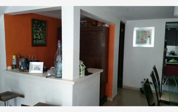 Foto de casa en venta en, los álamos, naucalpan de juárez, estado de méxico, 1580850 no 27