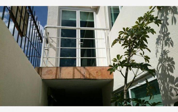 Foto de casa en venta en, los álamos, naucalpan de juárez, estado de méxico, 1580850 no 29