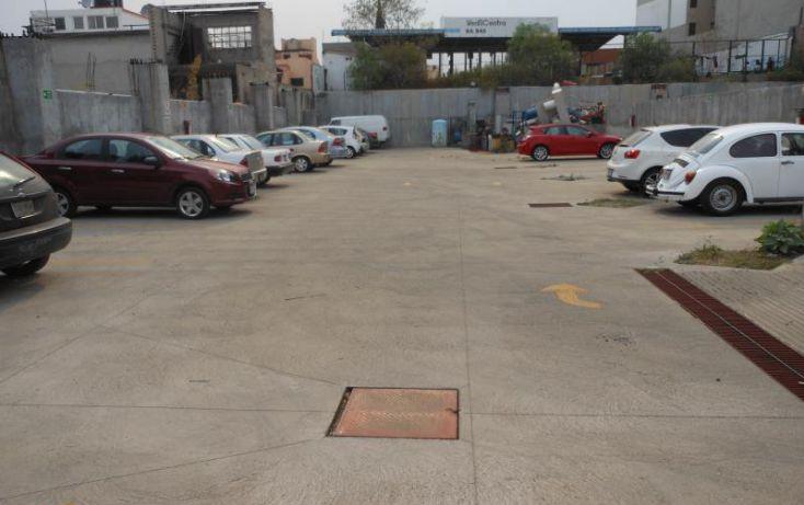 Foto de terreno comercial en renta en, los álamos, naucalpan de juárez, estado de méxico, 1981492 no 02