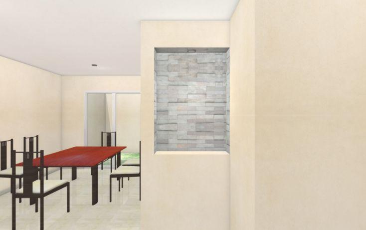 Foto de casa en condominio en venta en, los álamos, san luis potosí, san luis potosí, 1097719 no 02