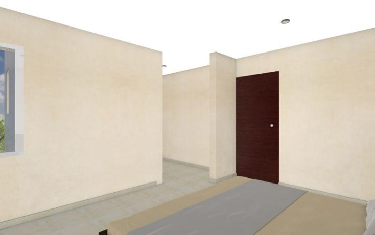 Foto de casa en condominio en venta en, los álamos, san luis potosí, san luis potosí, 1097719 no 03