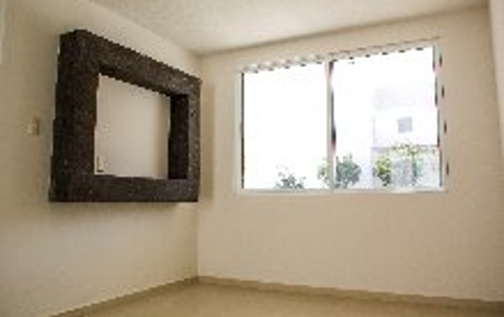 Foto de casa en venta en  , los ?lamos, san luis potos?, san luis potos?, 1111095 No. 04