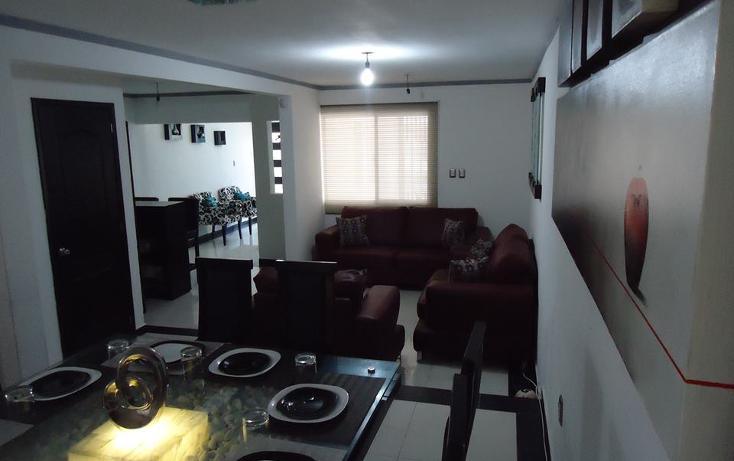 Foto de casa en venta en  , los álamos, san luis potosí, san luis potosí, 1182215 No. 01