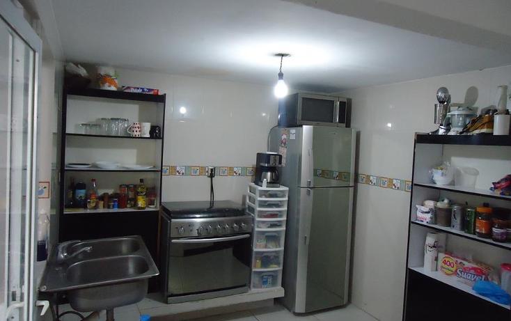 Foto de casa en venta en  , los álamos, san luis potosí, san luis potosí, 1182215 No. 04