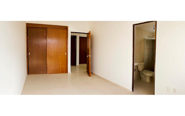 Foto de casa en condominio en venta en  , los álamos, san luis potosí, san luis potosí, 1277893 No. 03