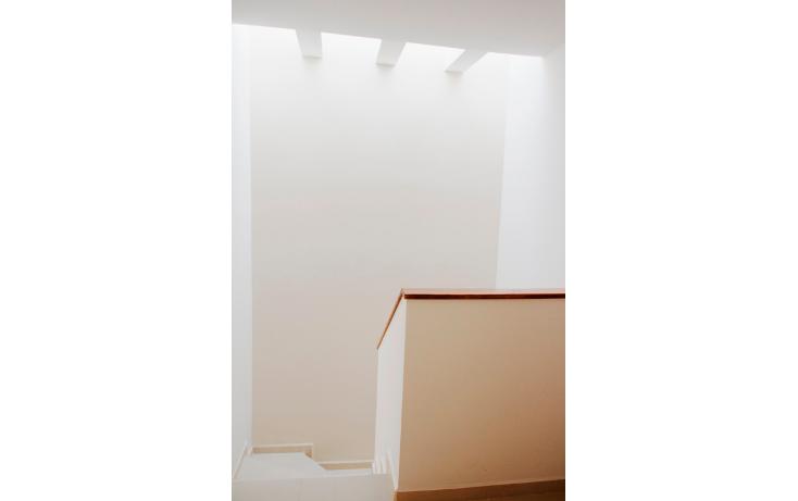 Foto de casa en condominio en venta en  , los álamos, san luis potosí, san luis potosí, 1277893 No. 04