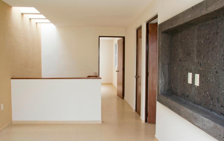 Foto de casa en venta en  , los álamos, san luis potosí, san luis potosí, 1280373 No. 02