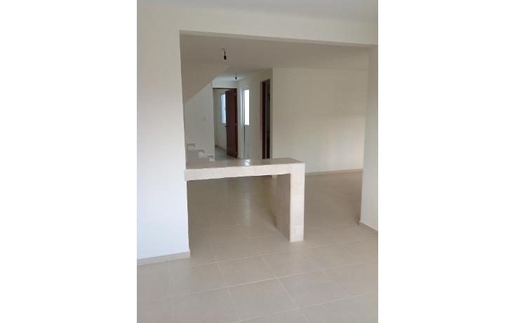 Foto de casa en venta en  , los álamos, san luis potosí, san luis potosí, 1280373 No. 03