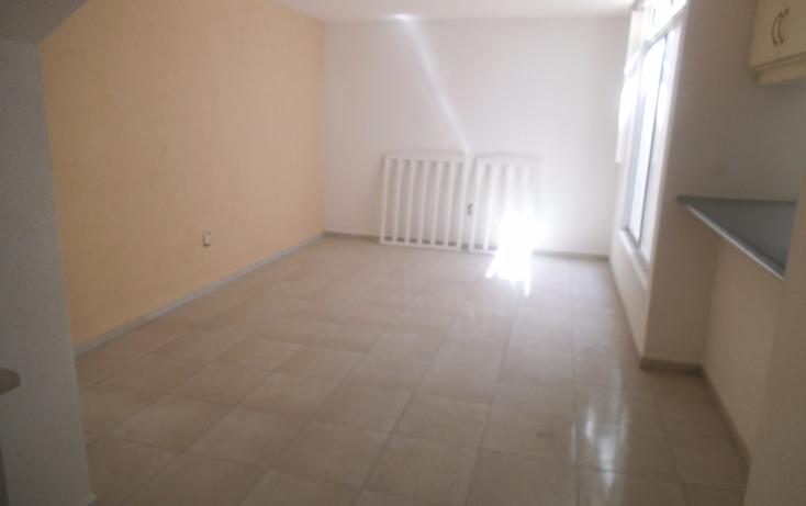 Foto de casa en venta en  , los ?lamos, san luis potos?, san luis potos?, 1360985 No. 04