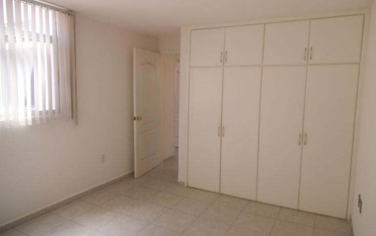 Foto de casa en venta en  , los ?lamos, san luis potos?, san luis potos?, 1360985 No. 12