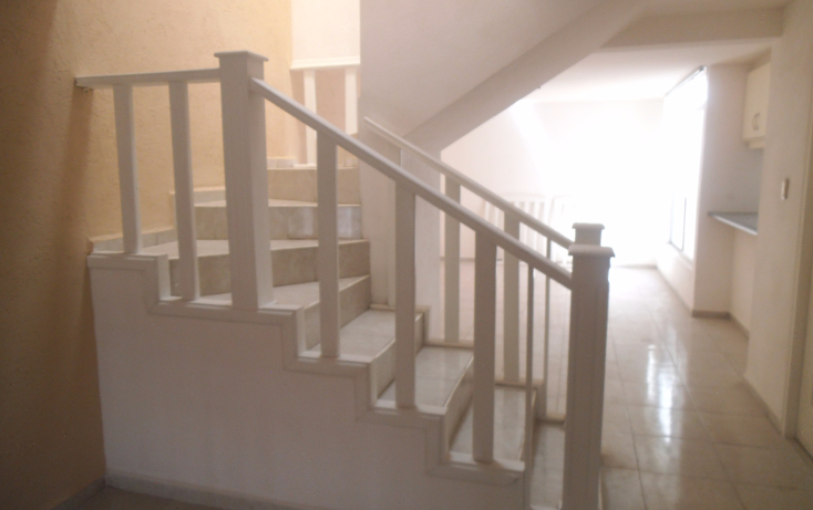 Foto de casa en venta en  , los ?lamos, san luis potos?, san luis potos?, 1360985 No. 20
