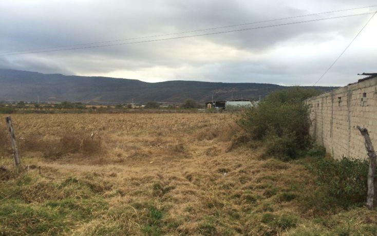 Foto de terreno comercial en venta en, los álamos, tlajomulco de zúñiga, jalisco, 1177565 no 01
