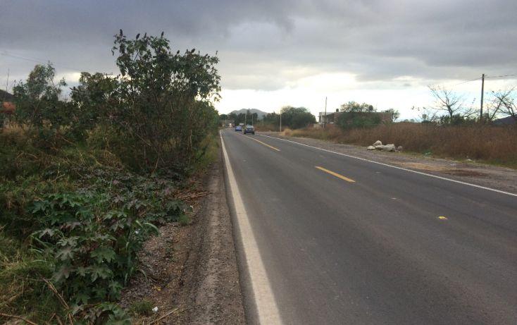 Foto de terreno comercial en venta en, los álamos, tlajomulco de zúñiga, jalisco, 1177565 no 02