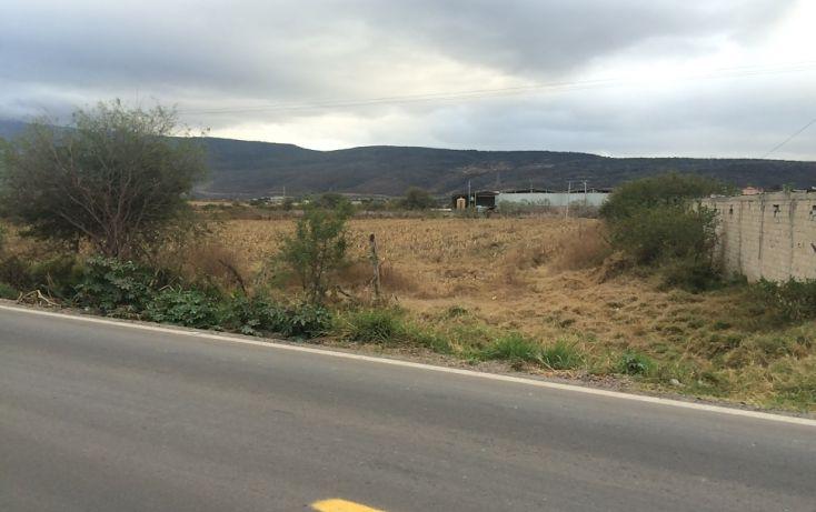 Foto de terreno comercial en venta en, los álamos, tlajomulco de zúñiga, jalisco, 1177565 no 03