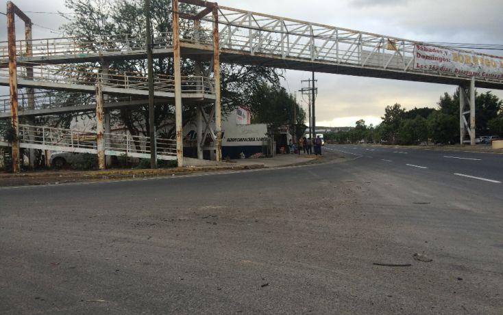 Foto de terreno comercial en venta en, los álamos, tlajomulco de zúñiga, jalisco, 1177565 no 04