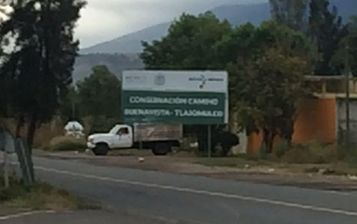 Foto de terreno comercial en venta en, los álamos, tlajomulco de zúñiga, jalisco, 1177565 no 05