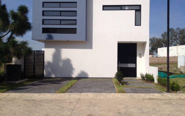 Foto de casa en venta en, los álamos, tlajomulco de zúñiga, jalisco, 1177599 no 01