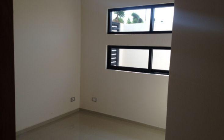 Foto de casa en venta en, los álamos, tlajomulco de zúñiga, jalisco, 1177599 no 07