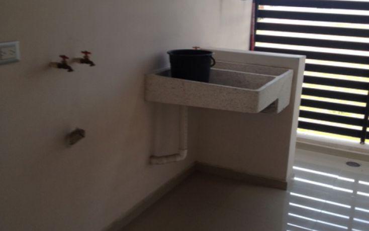 Foto de casa en venta en, los álamos, tlajomulco de zúñiga, jalisco, 1177599 no 09