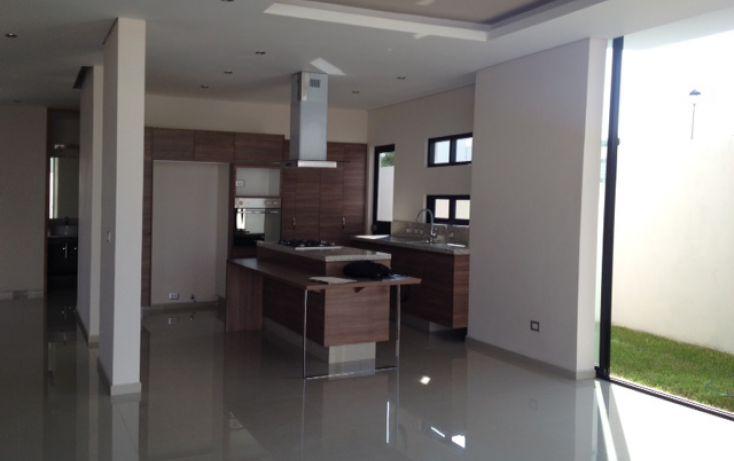 Foto de casa en venta en, los álamos, tlajomulco de zúñiga, jalisco, 1177599 no 15