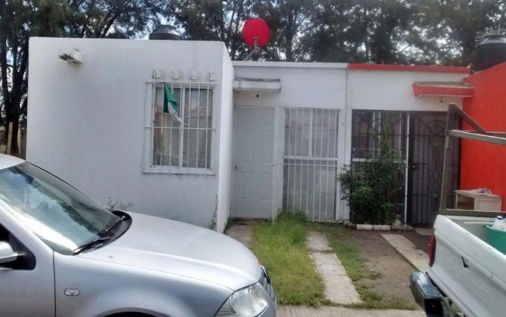 Foto de casa en venta en, los álamos, tlajomulco de zúñiga, jalisco, 1472603 no 01