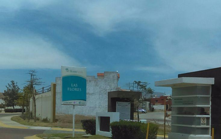 Foto de terreno habitacional en venta en, los álamos, tlajomulco de zúñiga, jalisco, 1760818 no 04