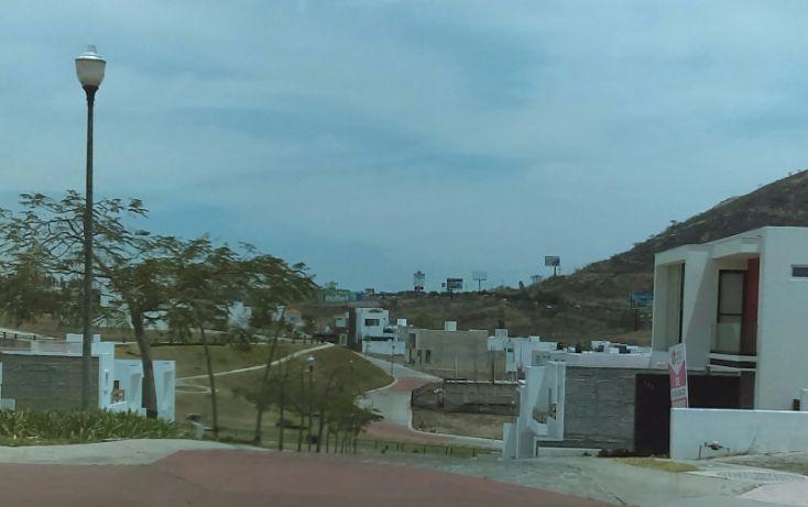 Foto de terreno habitacional en venta en, los álamos, tlajomulco de zúñiga, jalisco, 1760818 no 05