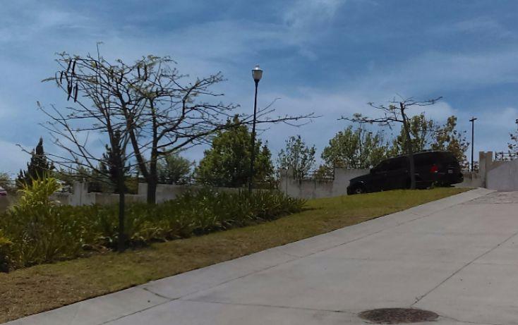 Foto de terreno habitacional en venta en, los álamos, tlajomulco de zúñiga, jalisco, 1760818 no 06