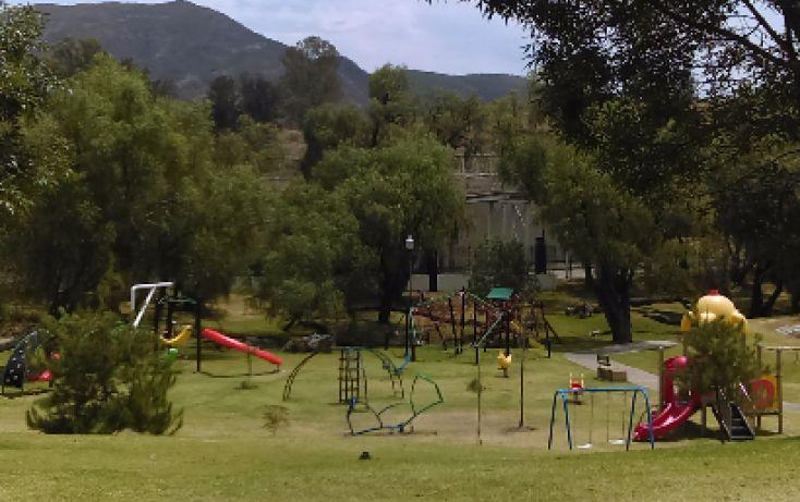 Foto de terreno habitacional en venta en, los álamos, tlajomulco de zúñiga, jalisco, 1760818 no 07