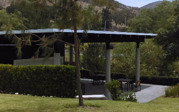 Foto de terreno habitacional en venta en, los álamos, tlajomulco de zúñiga, jalisco, 1760818 no 08