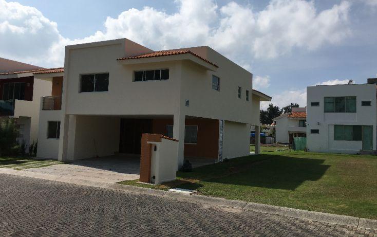 Foto de casa en condominio en venta en, los álamos, tlajomulco de zúñiga, jalisco, 1831646 no 01