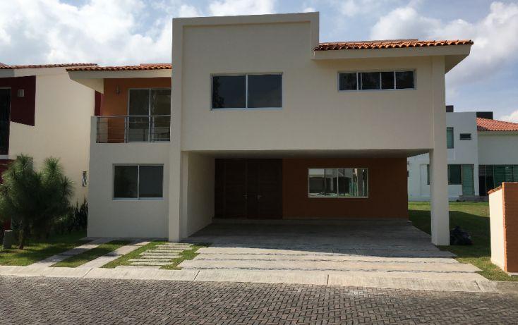 Foto de casa en condominio en venta en, los álamos, tlajomulco de zúñiga, jalisco, 1831646 no 02