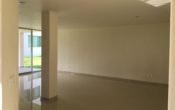 Foto de casa en condominio en venta en, los álamos, tlajomulco de zúñiga, jalisco, 1831646 no 03