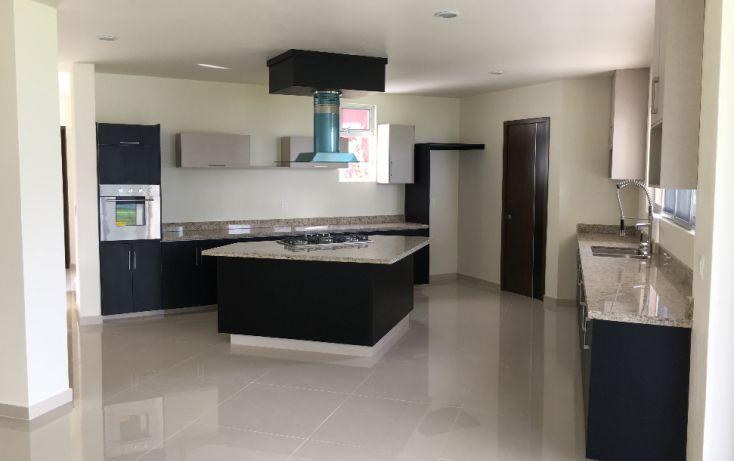Foto de casa en condominio en venta en, los álamos, tlajomulco de zúñiga, jalisco, 1831646 no 04