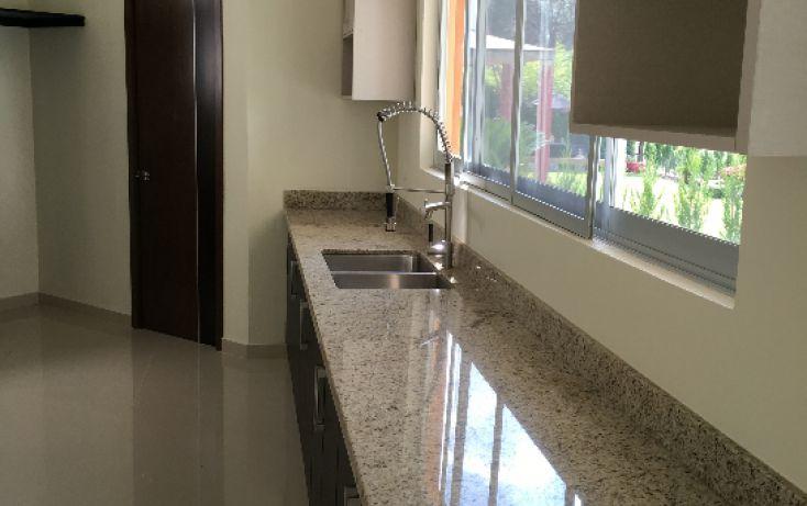 Foto de casa en condominio en venta en, los álamos, tlajomulco de zúñiga, jalisco, 1831646 no 06