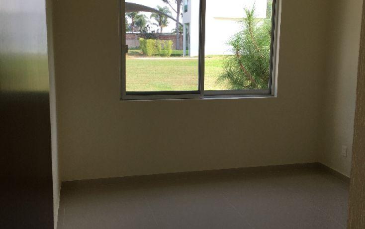 Foto de casa en condominio en venta en, los álamos, tlajomulco de zúñiga, jalisco, 1831646 no 09