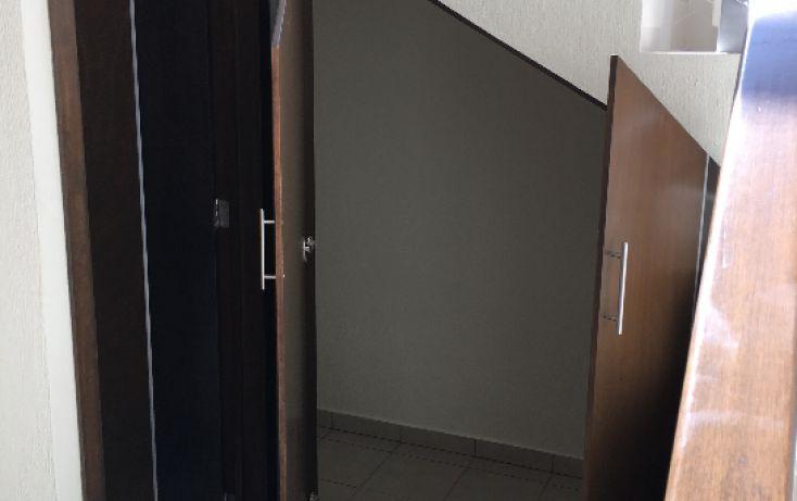 Foto de casa en condominio en venta en, los álamos, tlajomulco de zúñiga, jalisco, 1831646 no 10