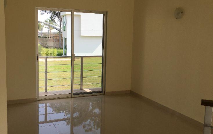 Foto de casa en condominio en venta en, los álamos, tlajomulco de zúñiga, jalisco, 1831646 no 14