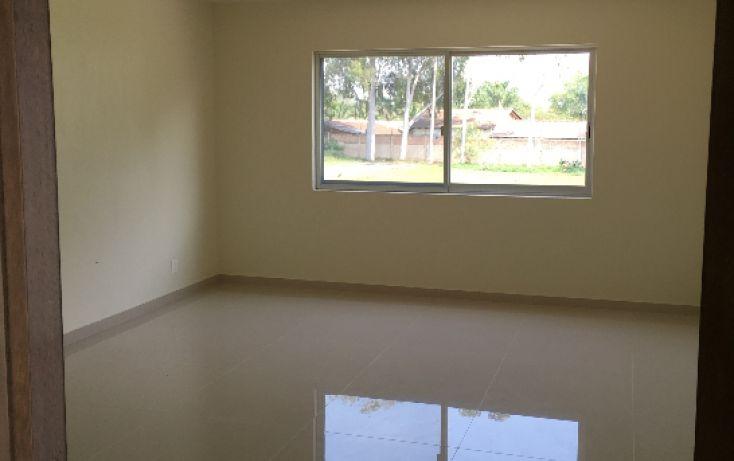 Foto de casa en condominio en venta en, los álamos, tlajomulco de zúñiga, jalisco, 1831646 no 22